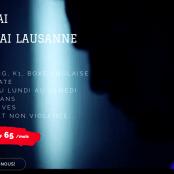 Ryu kwai site web